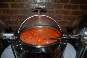 indian-lunch-buffet-nyc-chicken-tikka-masala