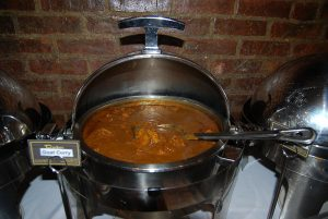 indian-lunch-buffet-nyc-goat-curry